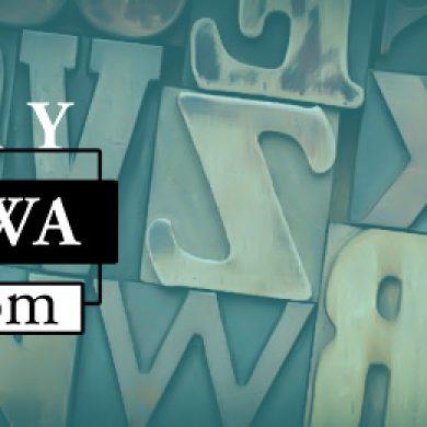 serwisy teatralne warszawa