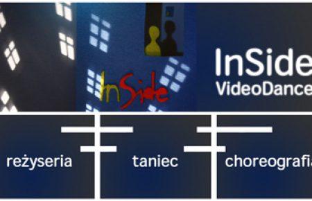 Strona dla filmu Dokumentacja www