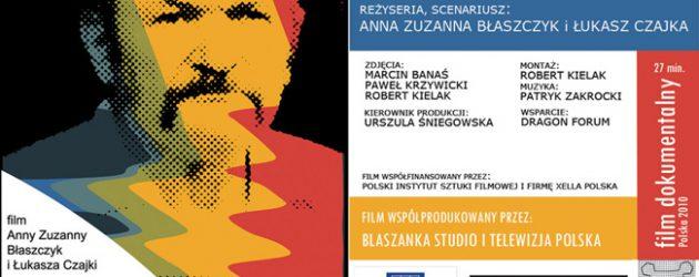 Produkcja Studio Blaszanka i TVP