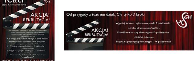 banner-www-plakat-a1
