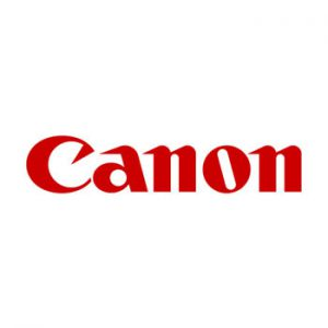 sesja ślubna CANON