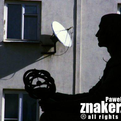 Portfolio fotograficzne Fotograf Warszawa Paweł Wilewski