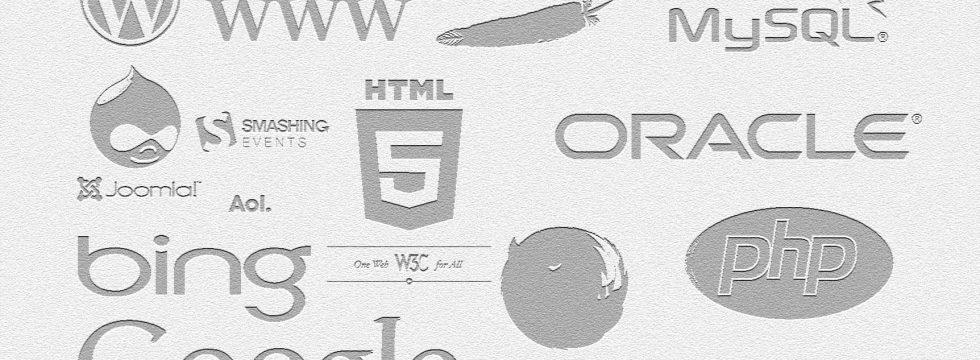 Tworzenie Stron WWW Języki programowania Znaczniki HTML i pozycjonowanie Programy do tworzenia stron Strony internetowe WWW Warszawa.