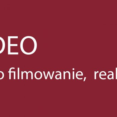 video filmowanie wideo warszawa