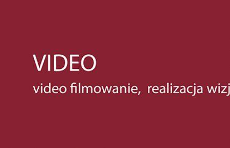 Wideofilmowaniewarszawa_studio