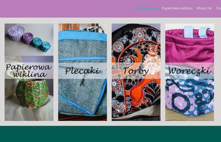 portfolio_internetowe_strona_firma