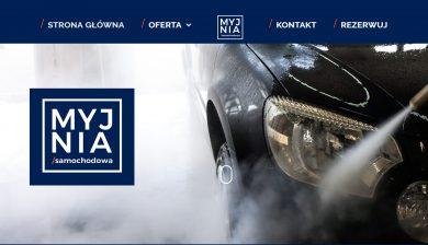 Myjnia-Samochodowa-Aleje-Jerozolimskie-236-Warszawa