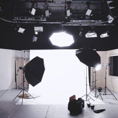 studio fotograficzne warszawa